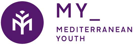 Mediterranean Youth